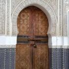 Stopzetten kinderbijslag en verlagen uitkeringen Marokko