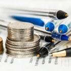 Online betaalde enquêtes invullen: voordelen en nadelen