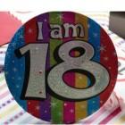 Uw kind wordt 18 jaar. Wat moet uw kind allemaal regelen