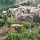 Dorp te koop in Spanje voor een spotprijs