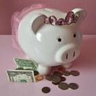 Vroeg beginnen met leren omgaan met geld
