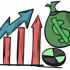 Klezzer - online geld verdienen met reviews