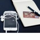 IDIN: Identiteitsverificatie met de inlogmethodes van banken