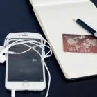 Fintech: de digitale revolutie in financiële dienstverlening