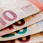 Kortingscodes: Bespaar geld bij diverse online shops