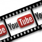 4 manieren waarop YouTubers geld verdienen