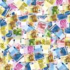 De marktvorm monopolie in de economie