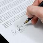 De notaris: het beroep en de taken
