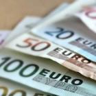 Rol van banken op Geldmarkt, Kapitaalmarkt en Valutamarkt