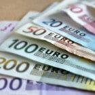 Geld verdienen met online schrijven
