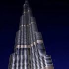 Vastgoed Dubai: luxe hotels, shopping en speculanten