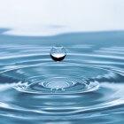 Wat kost een liter water?