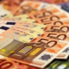 Langzaam wennen aan de euro