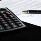 Zakelijke rekening: Openen en kosten van rekening en krediet