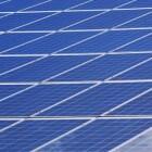 Subsidie zonnepanelen in Amsterdam: Zon-op-je-Dak