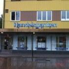 Svenska Handelsbanken in Nederland: bank zonder bonussen