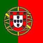 Import en export zijn voor Portugal belangrijk