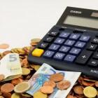 Tips om te besparen en te bezuinigen