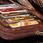 American Express Platinum Card: statussymbool of nuttig?