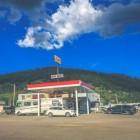 Hoe worden onze brandstofprijzen bepaald?