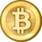 Gaat Griekenland gered worden door de Bitcoin?