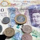 Overzicht van vreemde valuta, ISO-muntcodes en valutatekens