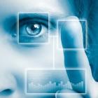 Biometrie, sleutel tot veilig bankieren