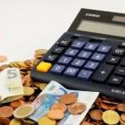 Overzicht BIC-codes van alle Nederlandse en Belgische banken