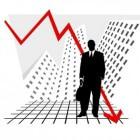 Dekkingsgraad pensioenfondsen te laag door lage rekenrente