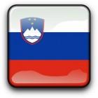 Slovenië is in 2013 ook een probleemland binnen EU