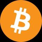 Gratis verdienen van bitcoins