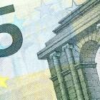 Geld in geuren en kleuren