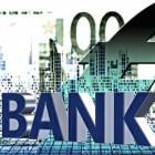 Welke banken zijn nodig?