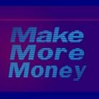 Makkelijk geld verdienen
