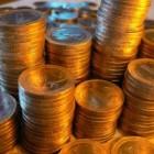Sloop de crisis: €1000 besparen op je vaste lasten?