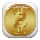 Bitcoins: het nieuwe digitale geld