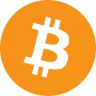 Bitcoin: virtuele én fysieke munt op Kanaaleiland Alderney?
