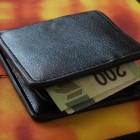 Contant betalen in België: maximaal 3000 euro