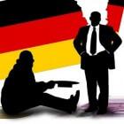 Contant betalen in Duitsland