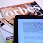 De miljardairs van de toekomst volgens Forbes