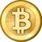 Moolah: betaalautomaten voor handelaars voor digitale munten