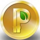 Peercoin (PPC) - Kopen en minen
