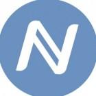 Namecoin (NMC) - Kopen en minen