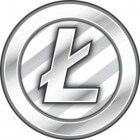 Litecoin (LTC) - Kopen en minen