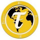 Terracoin (TRC) - Kopen en minen