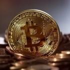 Zelf geld maken met Bitcoins