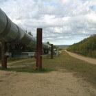 Hoe afhankelijk zijn we van gas uit Rusland?