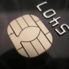 Soorten betaalkaarten