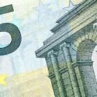 Grenscontrole op het bezit contant geld