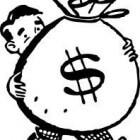 Wat is passief inkomen?